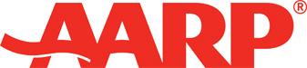 aarp.org/home-family/caregiving