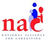 caregiving.org