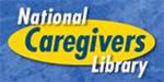 caregiverslibrary.org