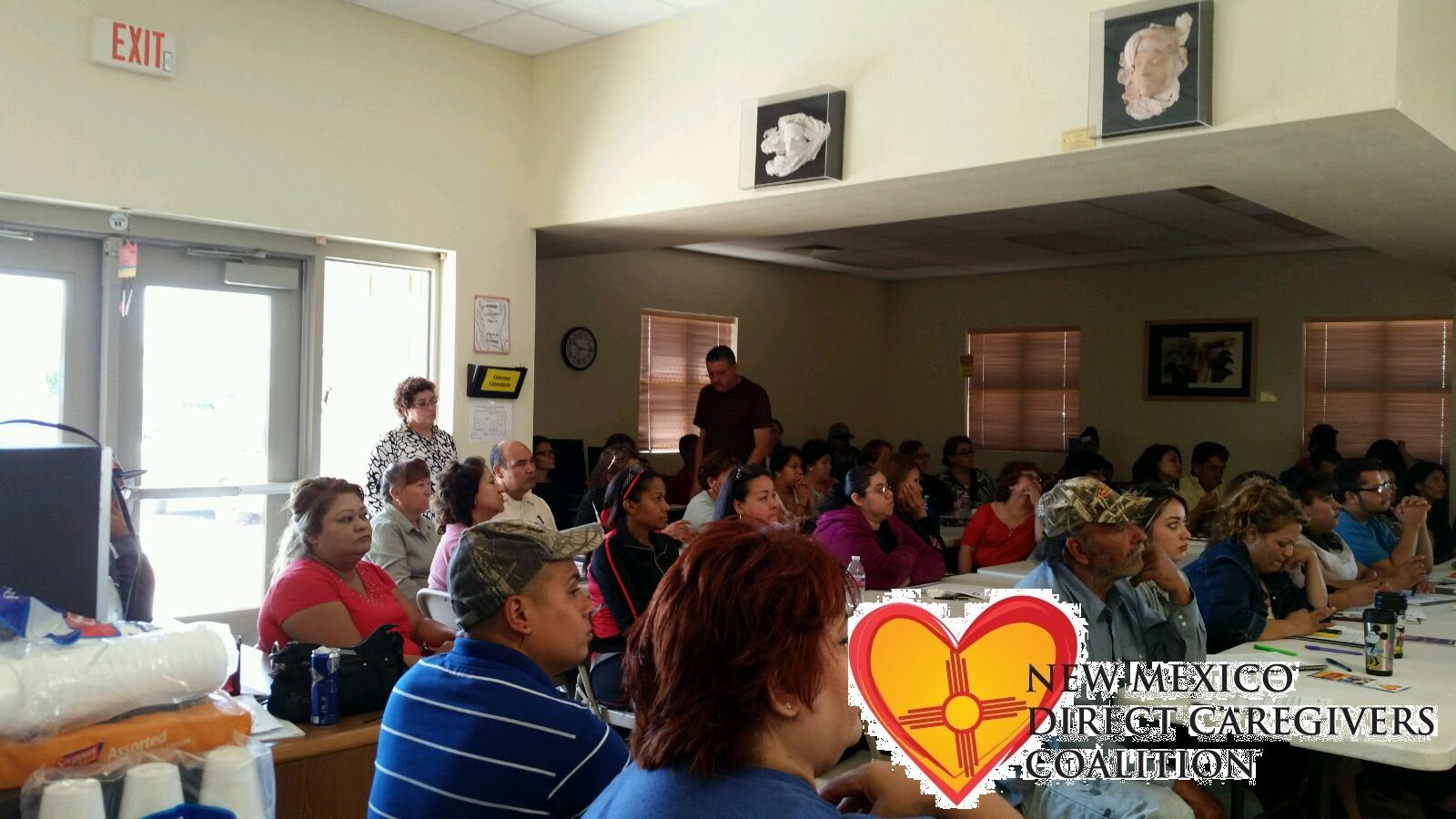 At Home Personal Care Chaparral Nm