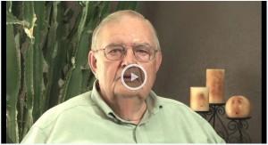 Ray Benton Video Capture